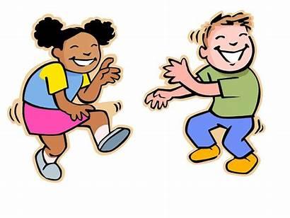 Clip Clipart Dance Kid Party Clipartpanda Dancing