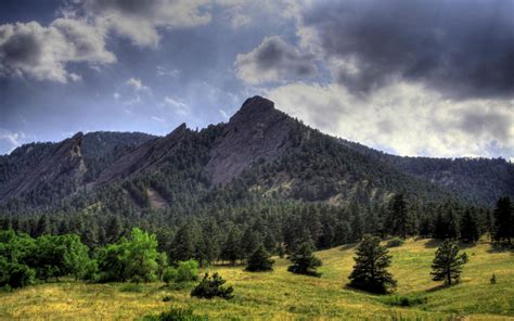 flatirons wallpapers flatirons stock