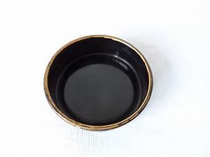 Zwarte gietijzeren koffiemolen, Spong & Co Ltd No. 1 ...