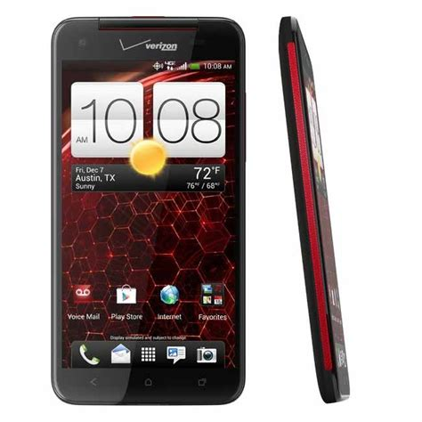 cheap verizon smartphones htc droid dna verizon unlocked smartphone used phone