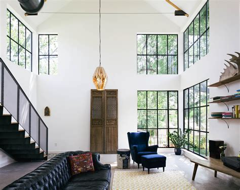 home design on a budget furniture i homes how to modern home in built on a budget