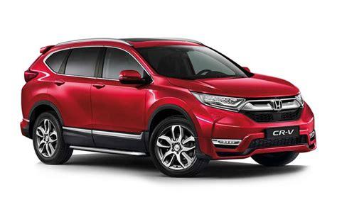 Honda Crv Estate Car Leasing Offers Gateway2lease