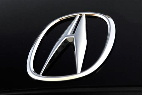 Acura Emblem Wallpaper by Acura Logo Hd Png Meaning Information Carlogos Org