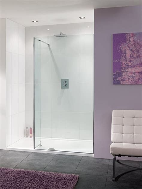 Cloakroom Suites With Vanity Unit by Lakes Coastline 1700 X 900mm Walk In Shower Enclosure With