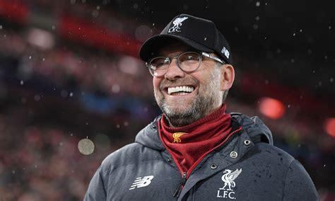 Liverpool vs Sheff Utd preview   Latest team news ...