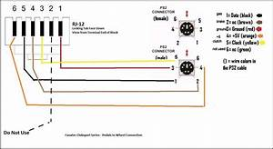 Jack Male Rj 11 Wiring Diagram