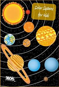 The 25+ best Solar system for kids ideas on Pinterest ...