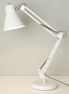 chrome paladina flush ceiling lights lighting bhs home let there be light
