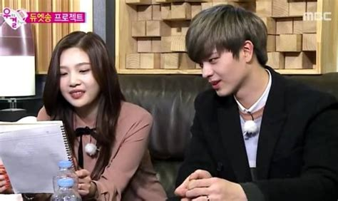 We got married season 2. NEW ENG SUB - Watch/Download We Got Married Episode 312