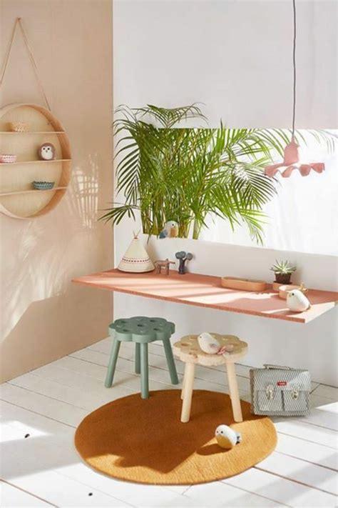 comment peindre une chambre en deux couleurs peindre une chambre en deux couleurs meilleures images d
