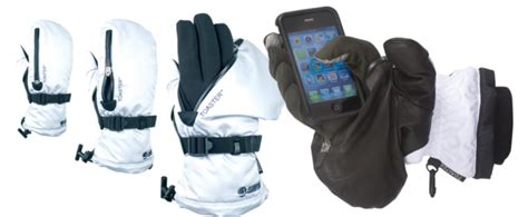 swany touch tech arctic toaster mittens swany toaster ski gloves the best quality gloves