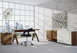 Home Office Furniture Design by Design Inspiration Pictures Home Office Furniture Designs Affect Your Motiva