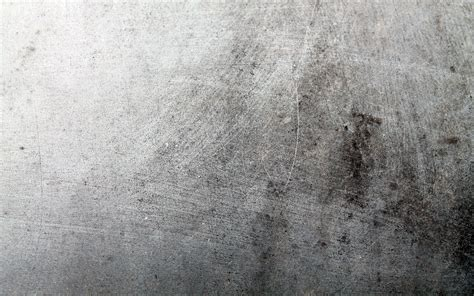 Scratched Concrete Wallpaper 6019 2560x1600
