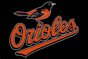 Baltimore Oriol... Baltimore Orioles