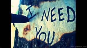 i need you desicomments