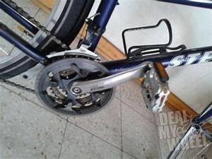 Stevens Fahrrad Damen : stevens damen trekkingrad modell 7 neue gebrauchte ~ Jslefanu.com Haus und Dekorationen