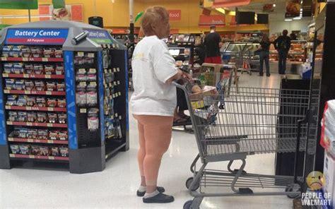Flesh Colored Yoga Pants Humor Pinterest Pants