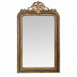 Miroir Vénitien Ancien : mon shopping id al 4 trendy mood ~ Preciouscoupons.com Idées de Décoration