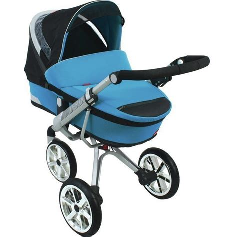 car seat stroller how to choose your baby stroller pram and