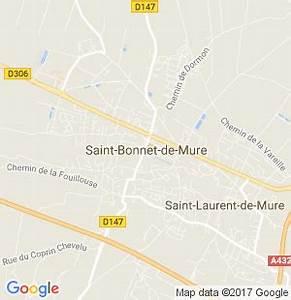 L Archipel Saint Bonnet De Mure : sexe sans attaches town username age ans rencontre pour sexe sans attaches town ~ Melissatoandfro.com Idées de Décoration