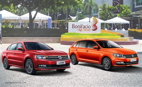 Germany Car Prices by Volkswagen Philippines Joins Mabuhay Germany 2019