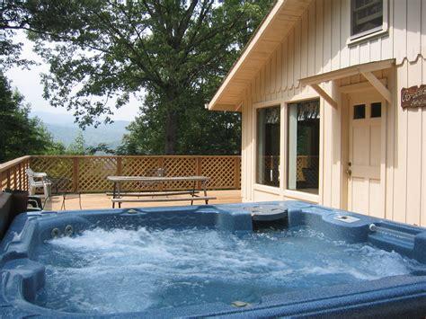 chalets to rent in cabins gatlinburg gatlinburg tennessee lodging chalet rentals gatlinburg