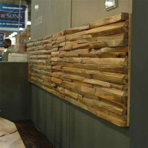 edge wall panel wood wall texture wood wood wall