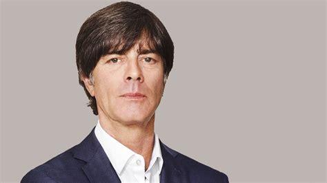 Joachim löw was born on february 3, 1960 in schönau, germany. Biografie :: Joachim Löw :: Sportliche Leitung :: Die ...