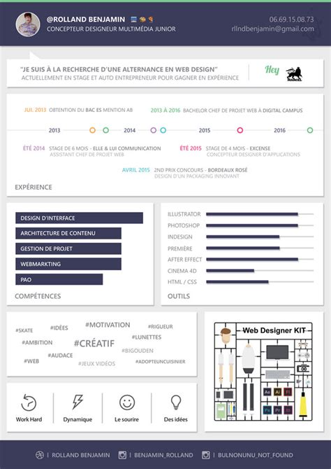 direct download cv templates psd 30 best free resume templates in psd ai word docx