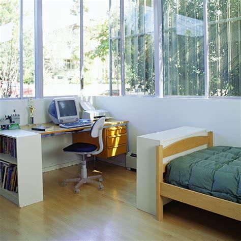 aménager chambre bébé dans chambre parents chaios com divers inspiration de conception pour la salle