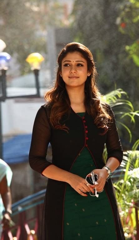 actress nayanthara latest cute hd unseen gallery gethu