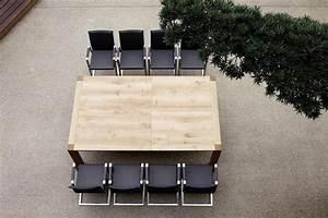 Pendelleuchte Für Langen Tisch : m bel meyer essgruppen ~ Michelbontemps.com Haus und Dekorationen