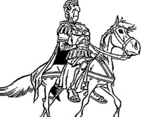 coloriage histoire en ligne gatuit dessins histoire