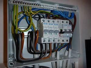 Elektroinstallation Im Haus : elektroinstallation elektriker geb udetechniker scheyern ~ Lizthompson.info Haus und Dekorationen