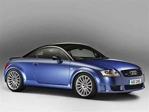 Audi Tt Quattro Sport : cars wallpaper hd for desktop laptop and gadget ~ Melissatoandfro.com Idées de Décoration