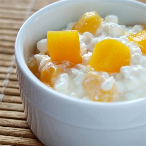 fruit and cottage cheese cottage cheese and fruit weight loss 10 cottage