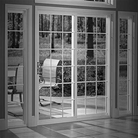 patio door tint patio door window tinting autotints and