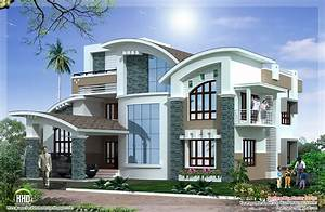 Home Designer Suite Hd Wallpapers Background