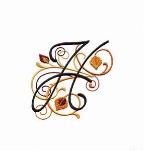 Fancy Letter H Designs | www.pixshark.com - Images ...