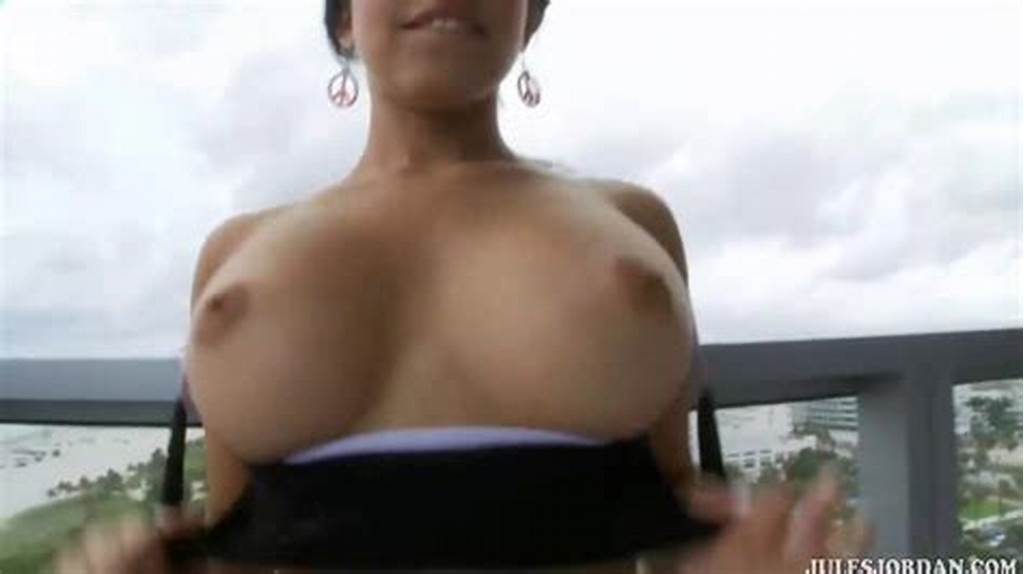 #Super #Hot #Busty #Abella #Anderson #Fucked #Xxxbunker
