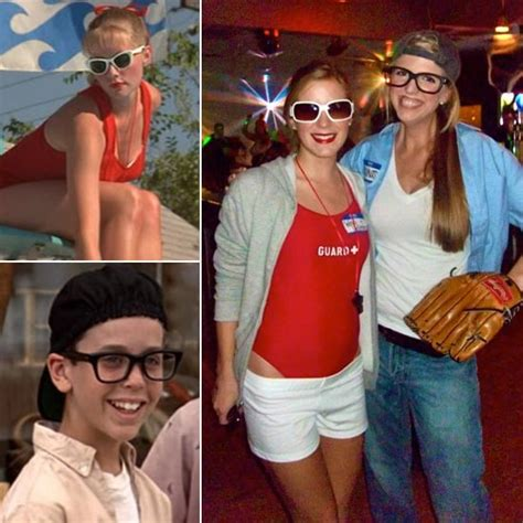 90s halloween couples costumes popsugar love and sex