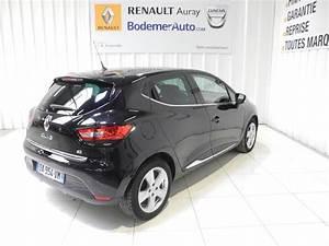 Voiture Occasion Boite Automatique Diesel Renault : voiture occasion renault clio iv dci 90 eco2 intens edc 2013 diesel 56400 auray morbihan ~ Gottalentnigeria.com Avis de Voitures