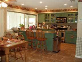 ideas for painted kitchen cabinets kitchen tips to paint kitchen cabinets ideas oak