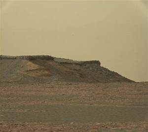 Opportunity, Curiosity Mars Rovers: Progress Updates