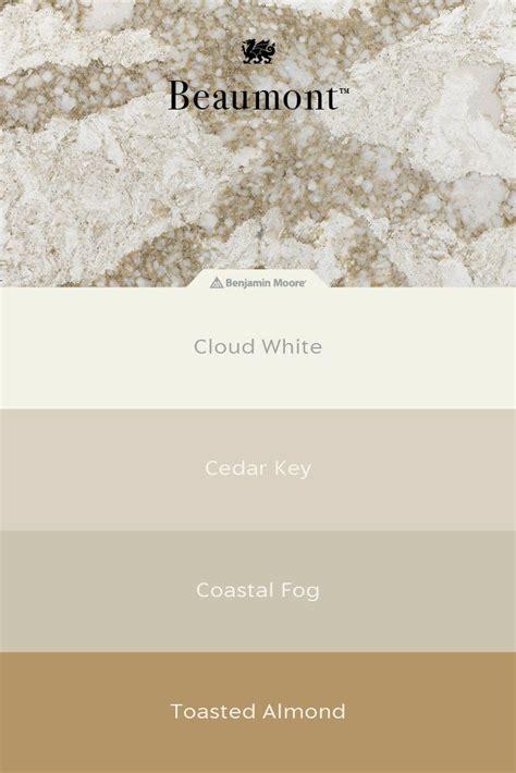 58 best images about Cambria Quartz on Pinterest   Taupe