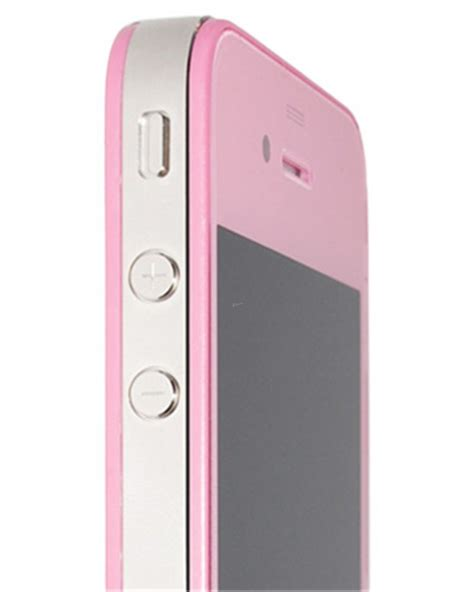 pink iphone 4 pink iphone 4 apple 16gb