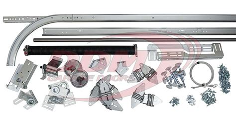 garage door hardware kit garage door prices