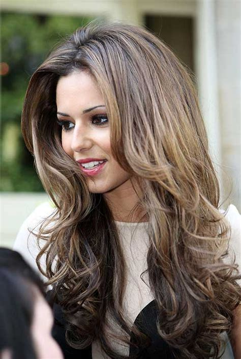 layered haircuts  women hairstyles haircuts