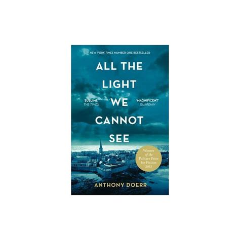 all the light we cannot see audiobook youtube all the light we cannot see english wooks