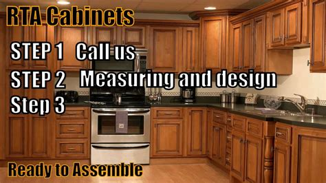 rta cabinets illinois closeout kitchen cabinets  il